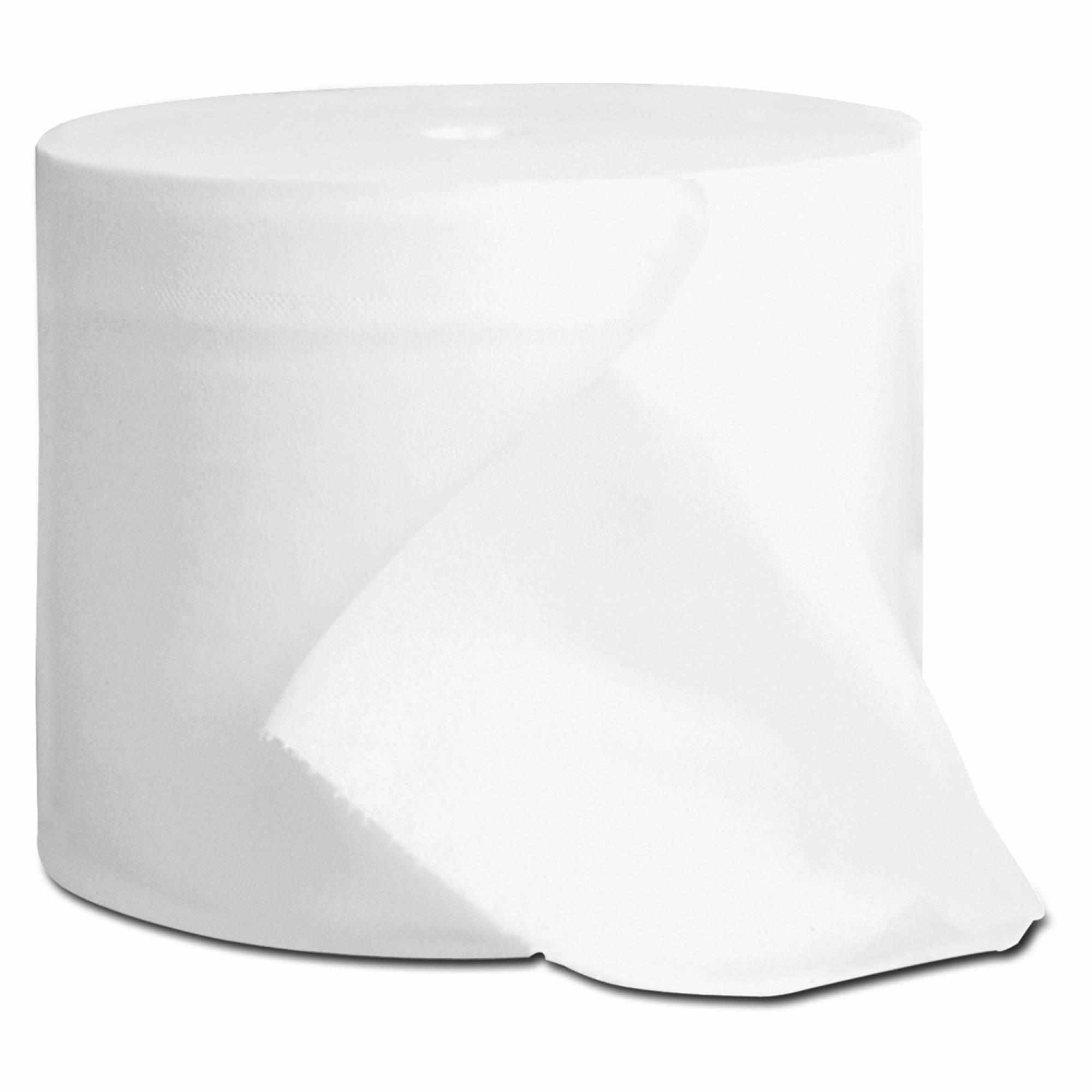 scott coreless standard roll 1000 sheet bath tissue 36 pk