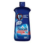 Finish Jet-Dry Advanced, 27.5 oz.