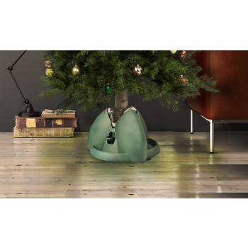 Black & Decker Smart Tree Stand