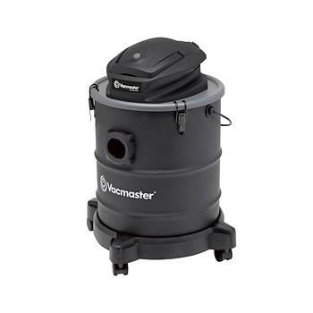 Vacmaster 6-Gal. Ash Vacuum