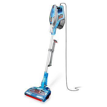 Shark Rocket Complete TruePet Ultra-Light Upright Vacuum with DuoClean