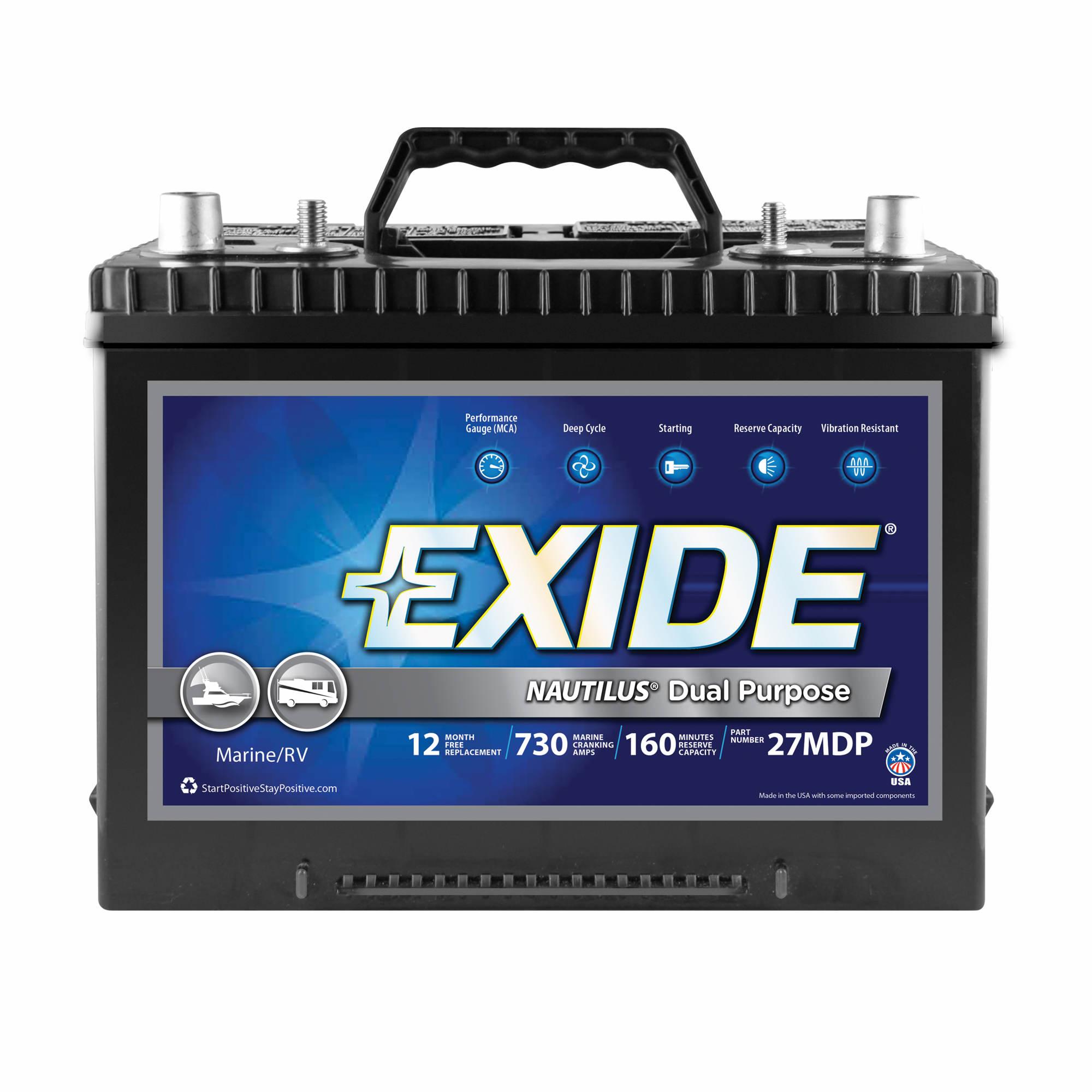 Bj S Wholesale Club Car Batteries