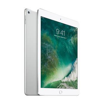 iPad Air 2 32GB - Silver