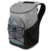 Arctic Zone Backpack Cooler - Assorted