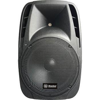 BriteLite iRocker XS-3000 Multi-Function PA Speaker