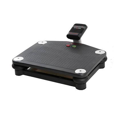 ProForm Activator V3 Vibration Platform