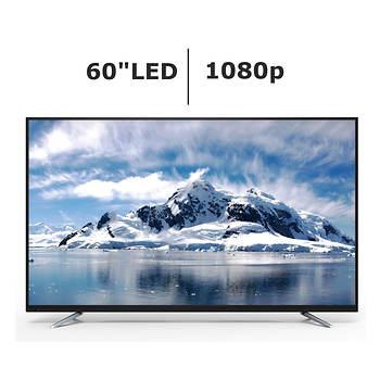 "Proscan PLED6090 60"" 1080p LED TV"