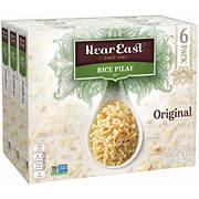 Near East Rice Pilaf, 6 ct./6.09 oz.