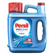 Persil Original Power-Liquid Laundry Detergent, 170 oz.