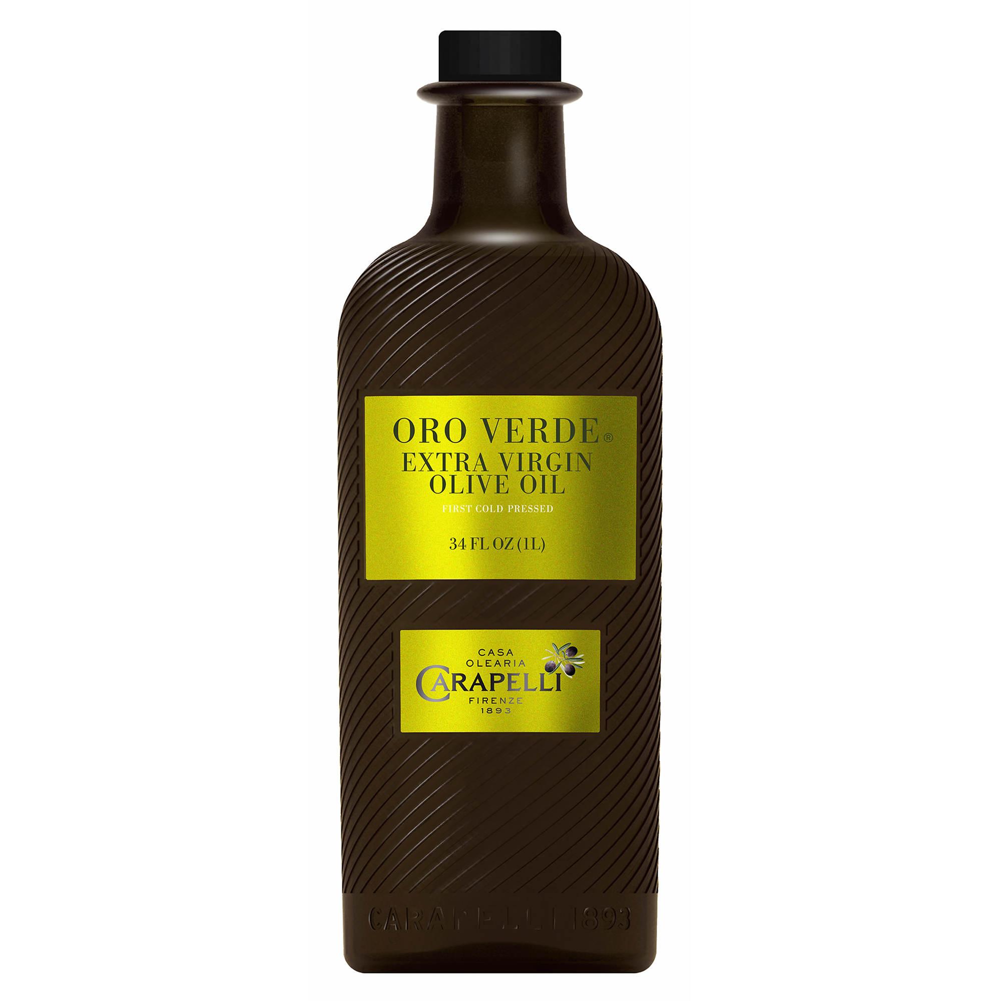 virgin olive oil wholesale