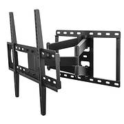 OmniMount Pan Wall Mount for 40