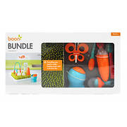 Boon Drying and Feeding Bundle