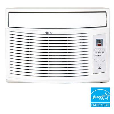 Haier 10,000 BTU Window Air Conditioner