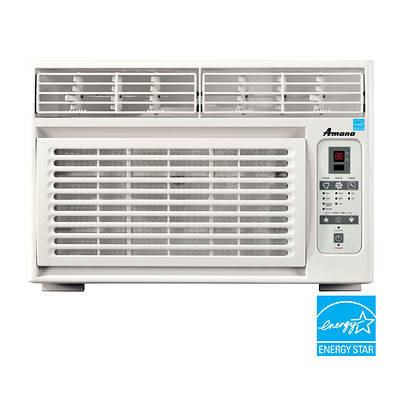 301 moved permanently for 12000 btu window ac