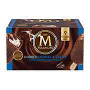 Magnum Cookies & Cream, 9 ct.