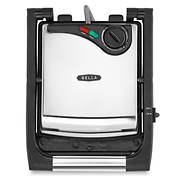 Bella Nonstick Panini Maker