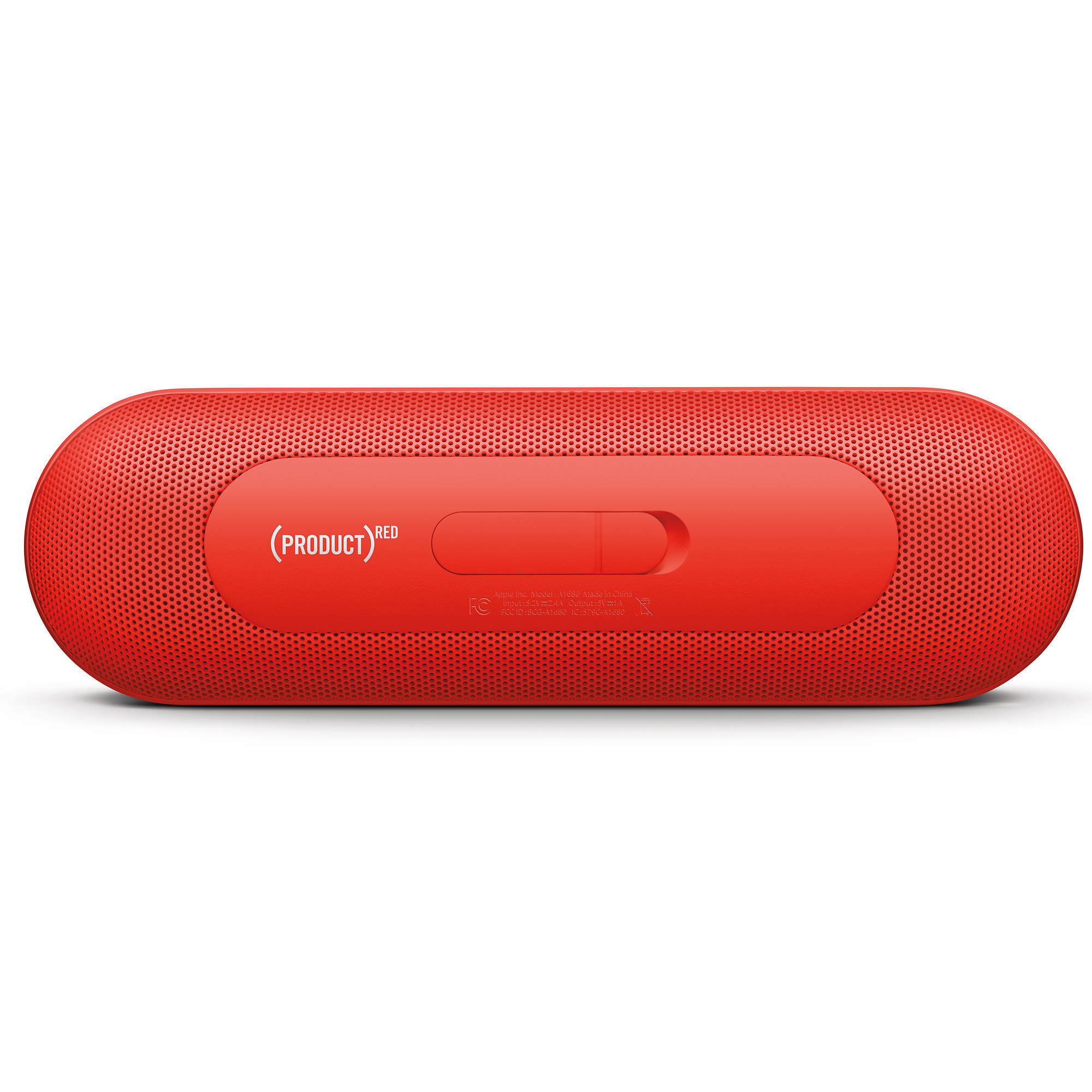beats pill plus instructions manual