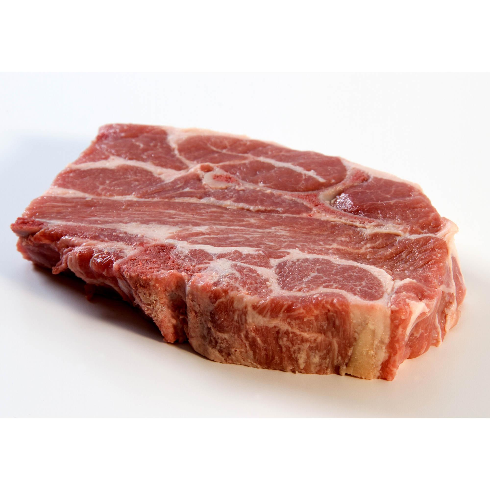 how to cook lamb shoulder chops