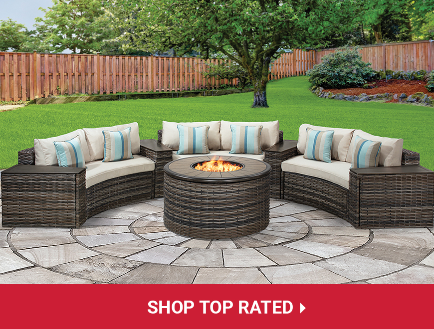 Patio Furniture - Patio Furniture, Patio Tables & More - BJS Wholesale Club