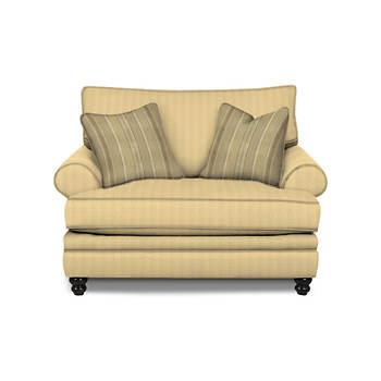 Stylecraft Designs Darden Chair