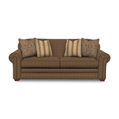 Stylecraft Designs Prescott Sofa