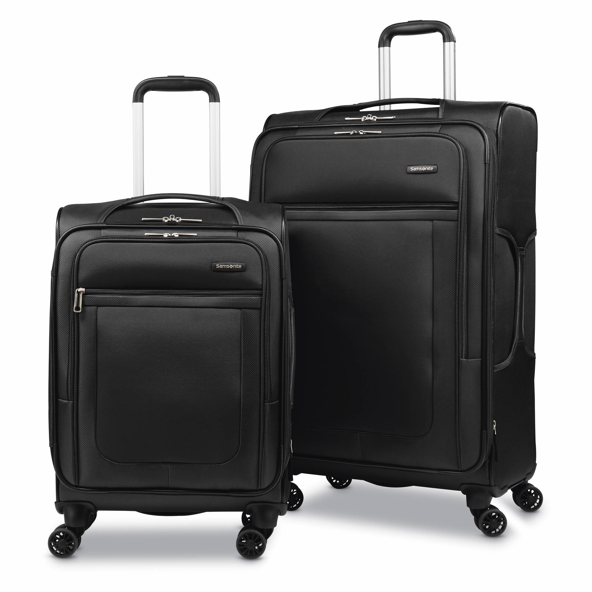 Carry-On Luggage and Suitcases - BJ's Wholesale Club