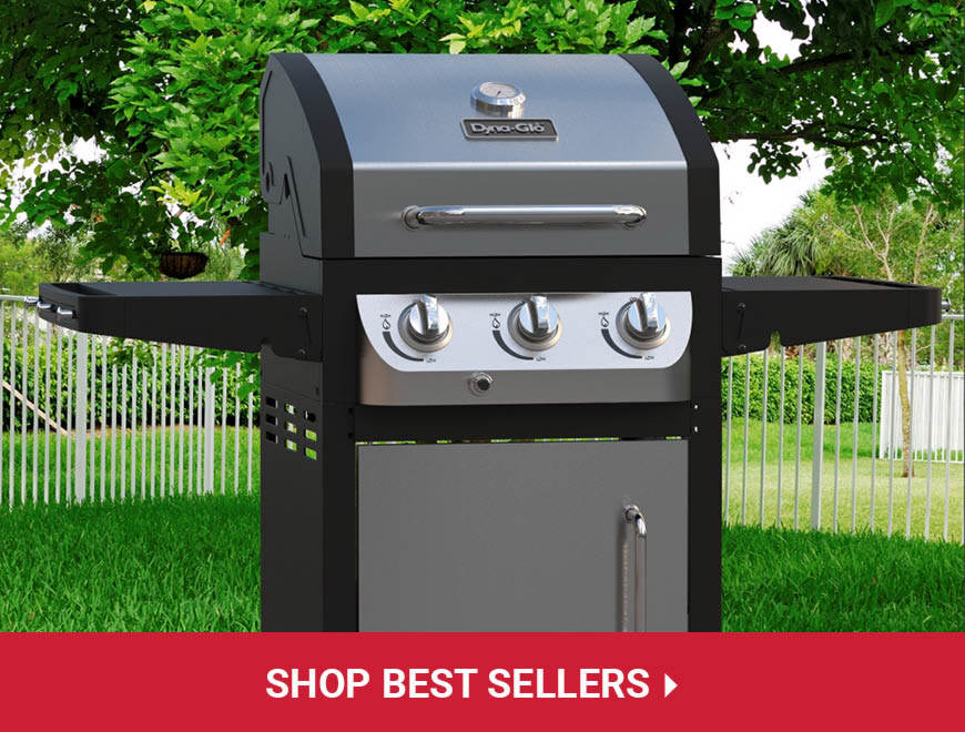 Barbecue Grills Outdoor Grills Amp More Bjs Wholesale Club