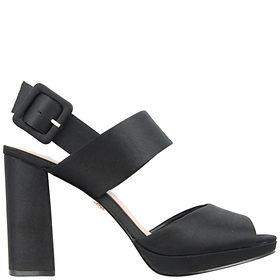 Nina Shoes: Wedding Shoes, Bridal, Pump, Sandals, Evening, Special ...