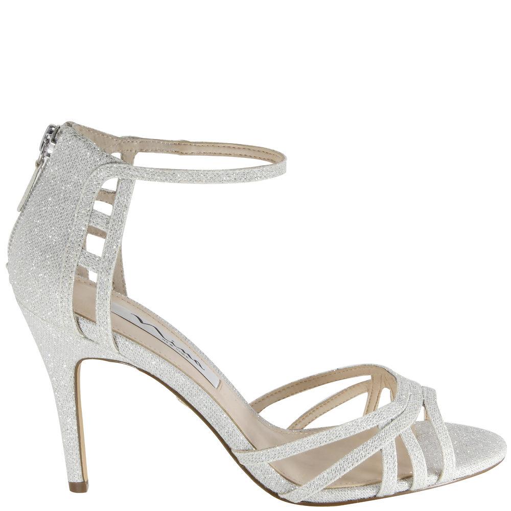 Bridal Pump Shoes