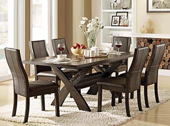 warehouse furniture savings | costco