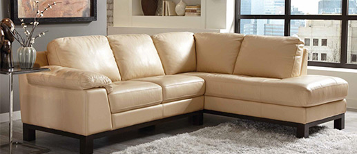 Warehouse Furniture Savings  Costco