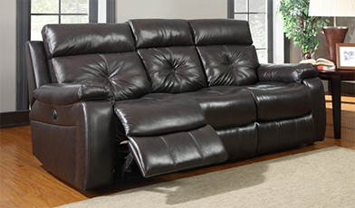 Warehouse Furniture Savings | Costco