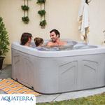 Aquaterra Benicia