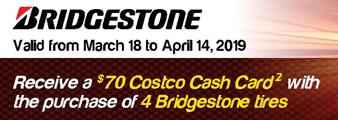 Discover this week's Costco ca savings! deals - EchoFavor deals