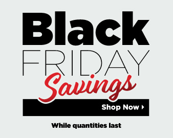 Black Friday Starts Now On Costco Ca