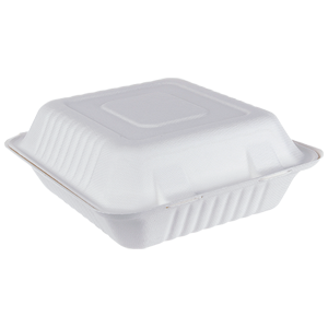 Takeout Containers and Boxes