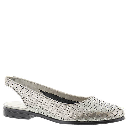 Trotters Lucy Sandal