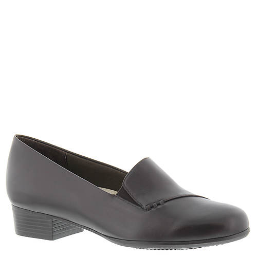 Trotters Moment (Women's)