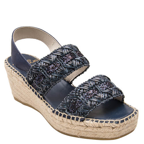 Andre Assous Cadence Wedge Sandal