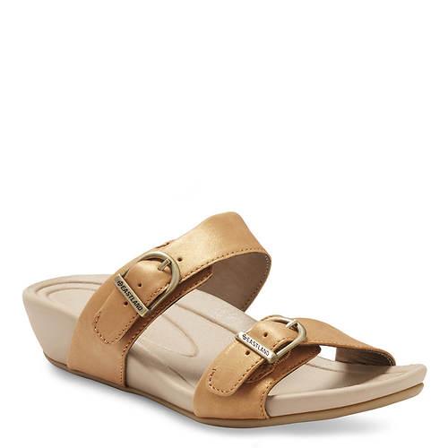 Eastland Cape Ann Women's ... Sandals