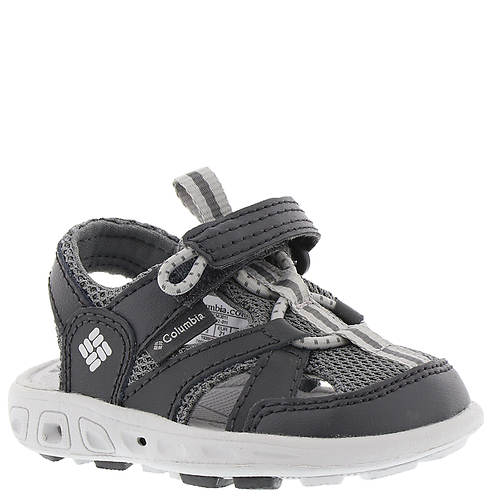 Columbia Toddler Techsun Wave Boys Infant Toddler Free Shipping