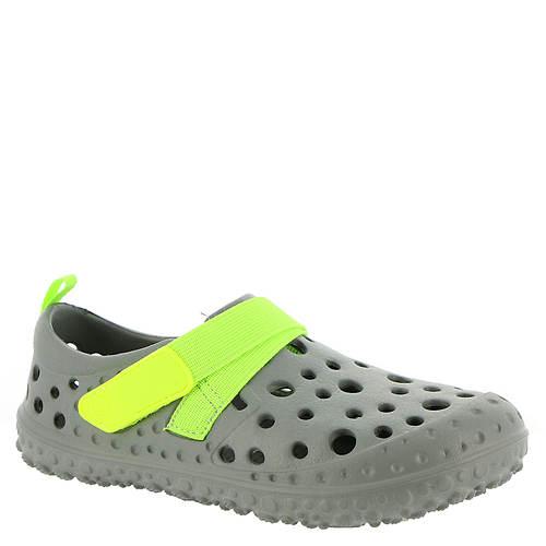 Western Chief Recess Water Shoe(Children's) -Gray EVA