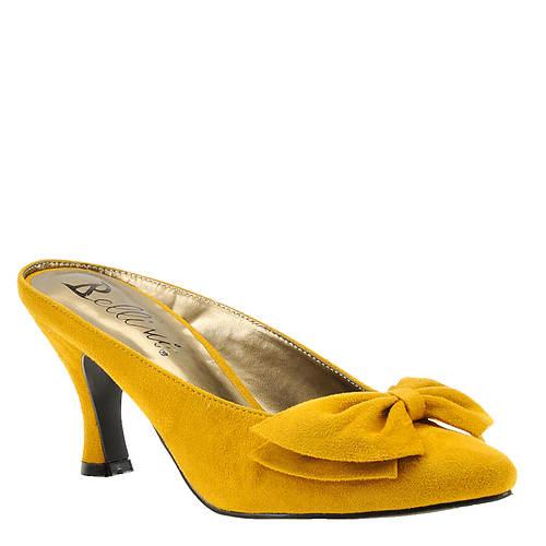Bellini Cheer (Women's)