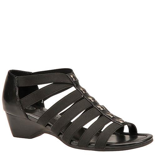 Bella Vita Women's 'Paula Ii' Sandal