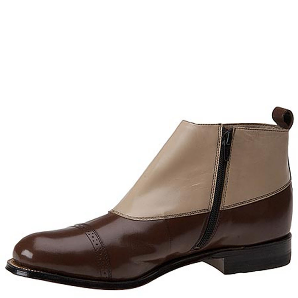 Buy Stacy Adams Men's Madison Cap Toe Boot and other Chukka at glucecelpa1988.gq Our wide selection is eligible for free shipping and free returns.