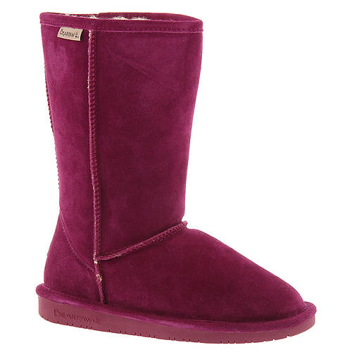 Bearpaw emma tall review