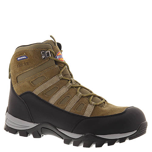 Dickies Escape EH Men's ... Steel-Toe Hiking Boots