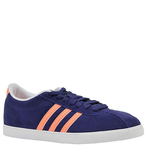 Adidas Courtset Women S Color Out Of Stock Masseys