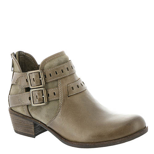 ugg 174 patsy s out of stock masseys