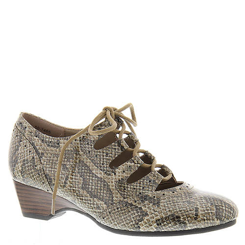 Masseys Shoes